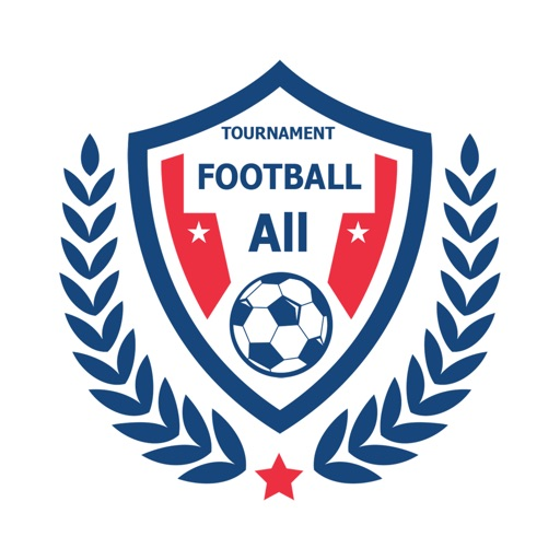 Football Scores & News