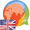 English for Beginners & Kids