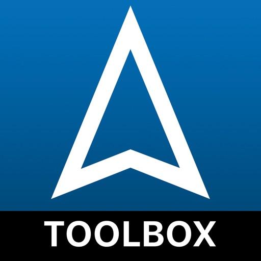 AFRISO Toolbox
