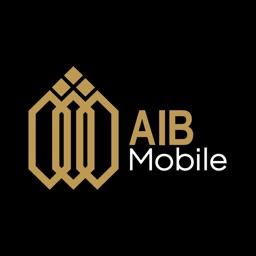 AIB Banking