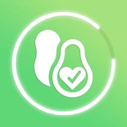 Ketosis™ Keto Diet App & Macro