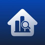 房价-国家统计局房产数据分析统计