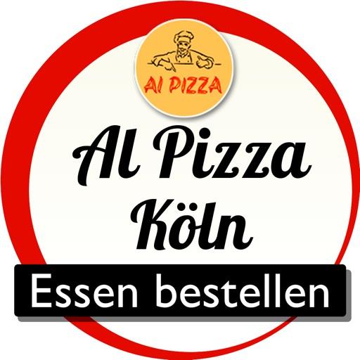 Al Pizza Köln