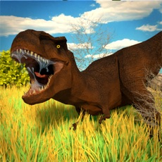 Activities of Dino Park Truck Simulator 2019