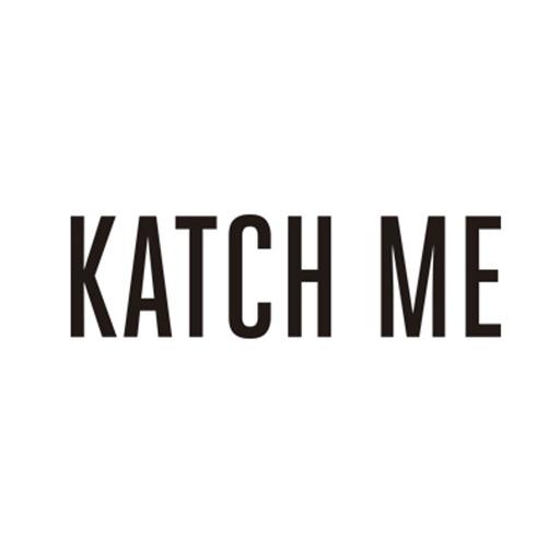 KATCH ME SHOP