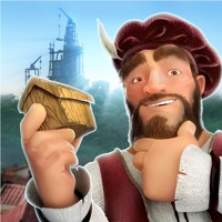 Forge of Empires: Build a City free Diamonds hack