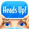 Heads Up! - カードゲームアプリ