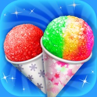 Codes for Maker - Snow Cone! Hack
