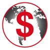 Currency Converter - $€¥ - iPhoneアプリ