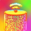 Colorful Lamp - iPhoneアプリ