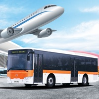 Codes for Airport Bus Driving 2019 Hack