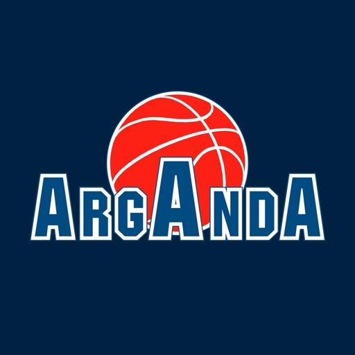 Baloncesto Arganda