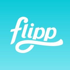 Flipp - Weekly Shopping app tips, tricks, cheats