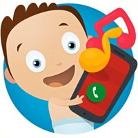 Musical Baby Phone free Resources hack