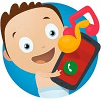 Musical Baby Phone Hack Resources Generator online