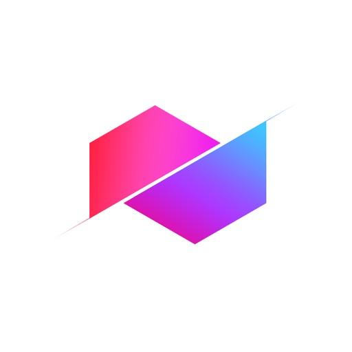 Mixoo - 写真コラージュ、レイアウト、写真編集