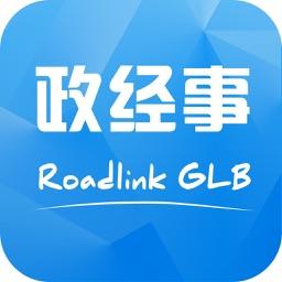 RoadlinkGLB