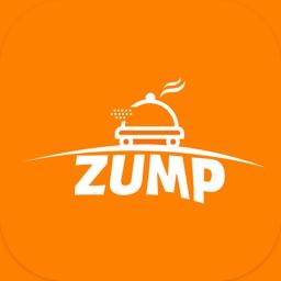 Zump Finland