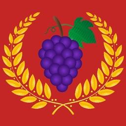 Imperator Wine Solutions
