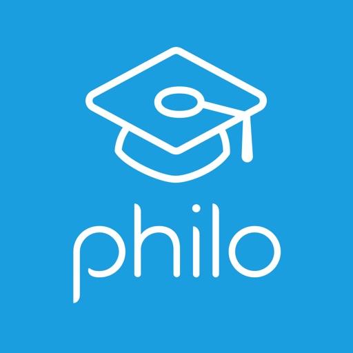 Philo Edu