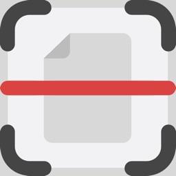 Paperless - Digitize documents