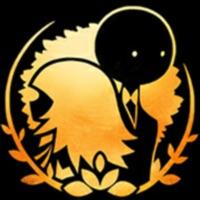 DEEMO free Resources hack