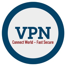 VPN Connect World-Fast Secure