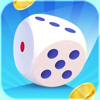 Happy Rolling-Fun Dice game free Resources hack