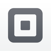 Square Register - Point of Sale (POS) for iPhone and iPad icon