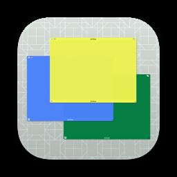 Ícone do app JotNow - Sticky Note Manager