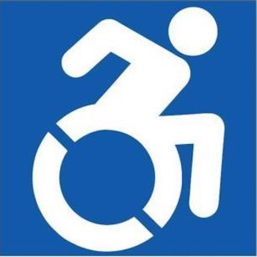 Americans w/ Disabilities Act