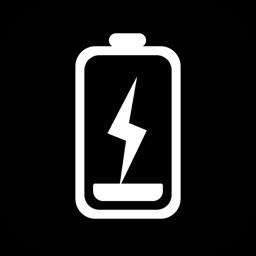 充电动画-快捷指令充电动画