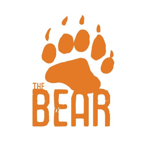 The Bear 101.3