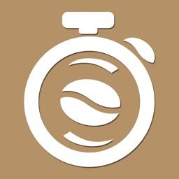 Caffeine Qatar