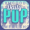 Daily POP Word Search - iPadアプリ