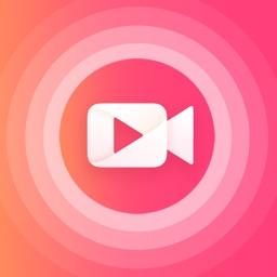HD Video Player : Media Player