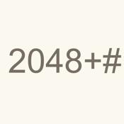 2048+# icon