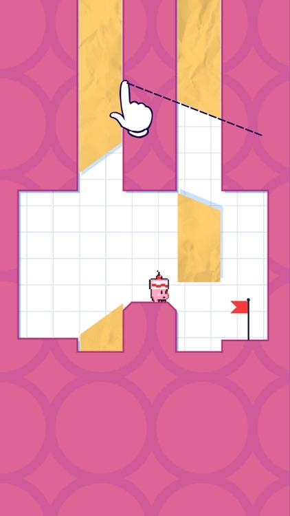 Go Slice screenshot-3