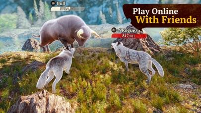 The Wolf: Online RPG Simulator free Gems hack