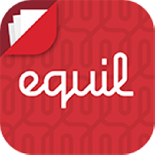 Equil Note