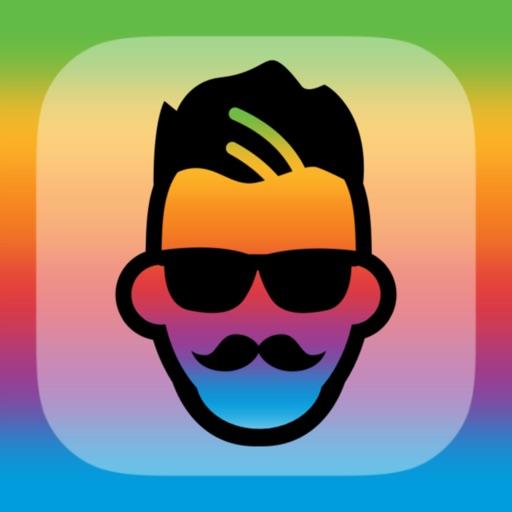Gayman - Gay Chat & Dating