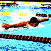 Swim Converter - squishLogic