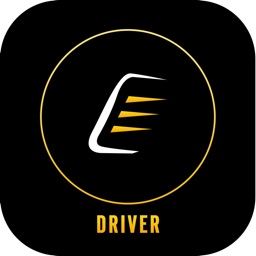 Entourage Limo Drivers
