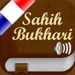 Sahih Bukhari Audio Français