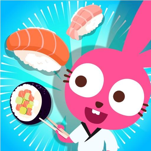 Purple Pink's Japanese Cuisine