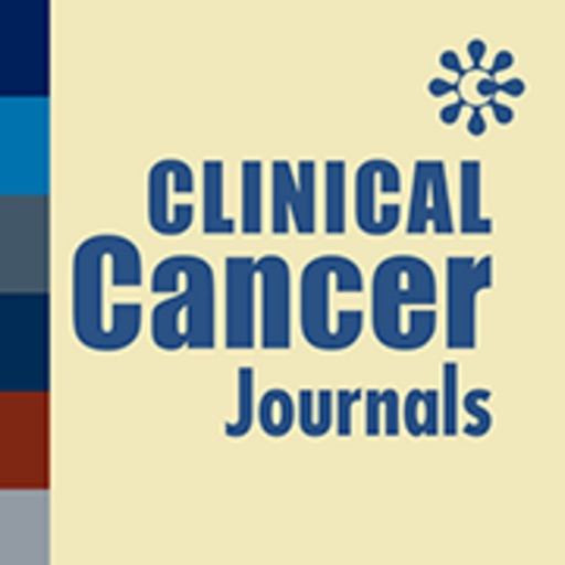 Clinical Cancer Journals