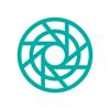 RecoChoku Co.,Ltd. - RecMusic - 音楽聴き放題/MV見放題アプリ アートワーク