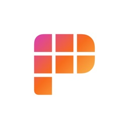 PLNR: Feed Plan for Instagram