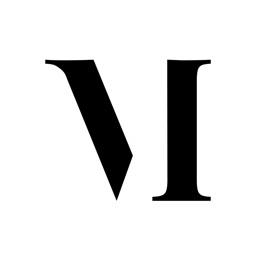 Maprodo – Designermode online