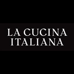 La Cucina Italiana Condé Nast